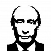 Putin is wrong: Liberalism is not dead