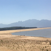 Lessons India should learn from Cape Town water crisis