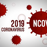 How we can help you survive Coronavirus & transform your business