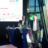 Dive In Festival: Inclusivity and diversity key to business success