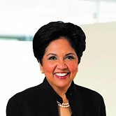 Risk-taking PepsiCo CEO Indra Nooyi steps down